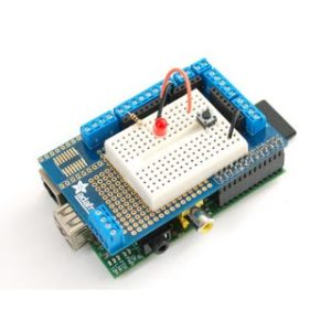 adafruit-prototyping-pi-plate-kit-for-raspberry-pi-6-800x800