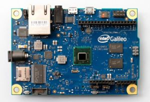 Intel_Galileo-Arduino_610x415