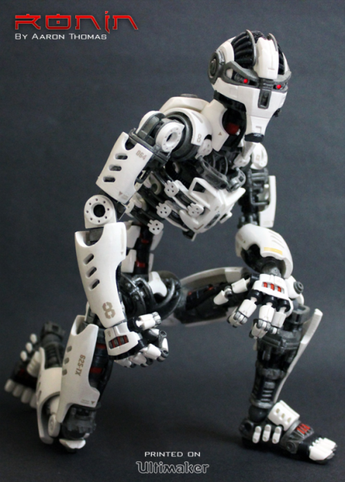 ronin-3d-printed-action-figure-1