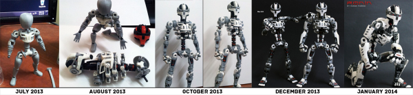 ronin-3d-printed-action-figure-2