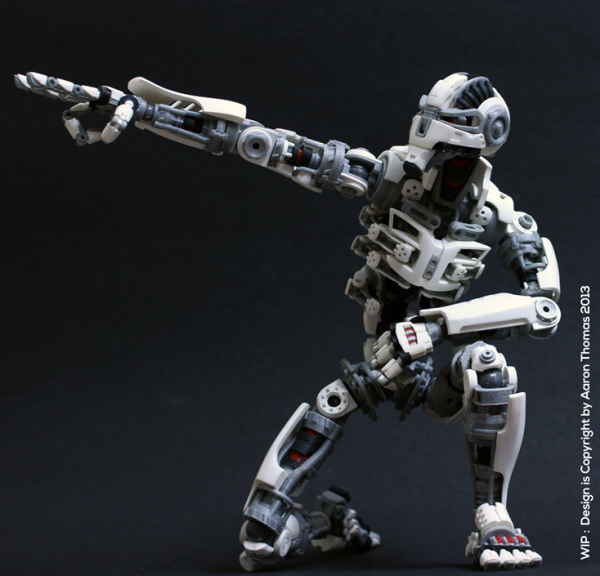 ronin-3d-printed-action-figure-8